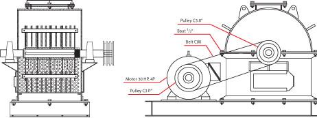 5 kva transformer wiring diagram output wiring 5 diagram transformer ftcho